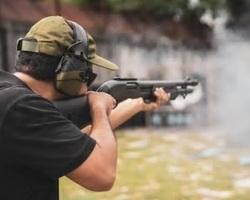 Métal Partner - RHÔNE-ALPES - Métal Shooter